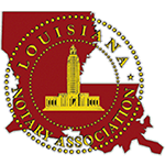 Louisiana Notary Association